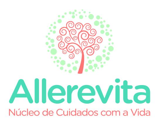 Núcleo Allerevita – Consultas Clínicas Belo Horizonte